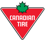 Canadian Tire - logo